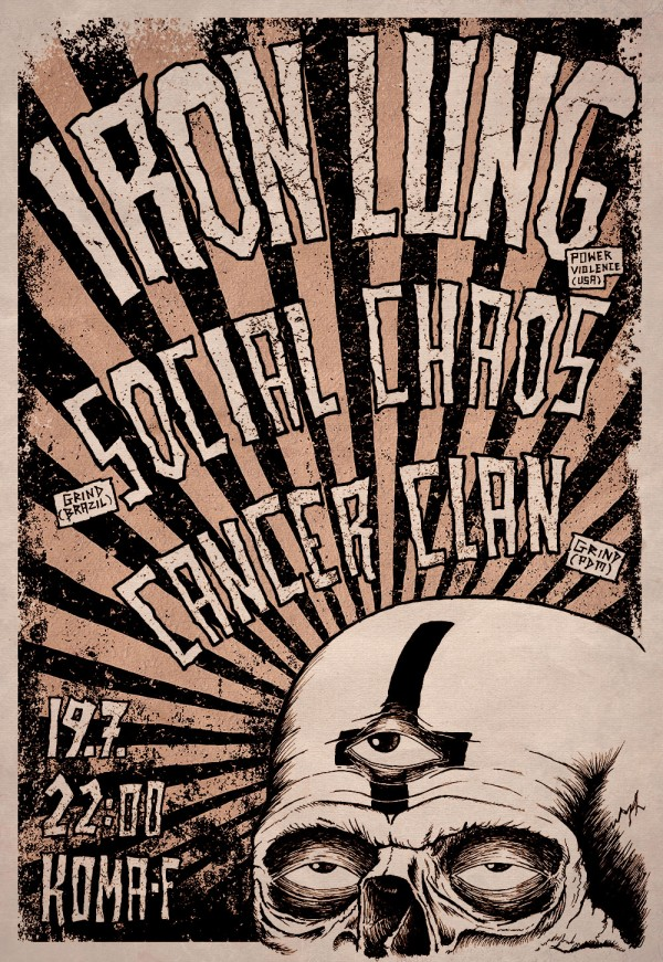 iron_lung_poster
