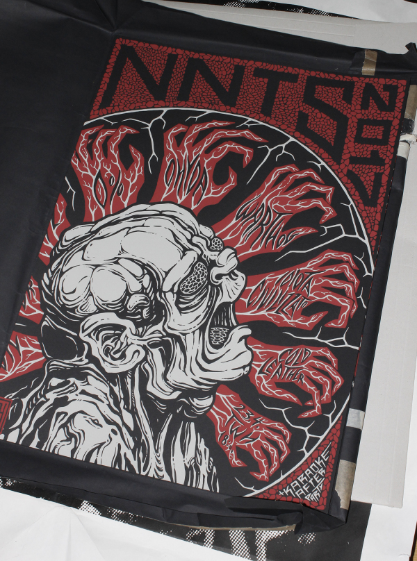 NNTS-screenprint